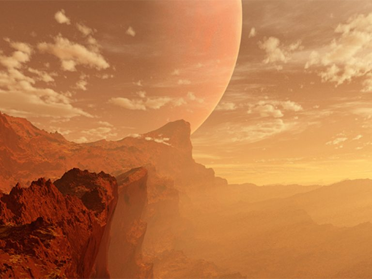 Thumbnail for The Public are from Mars and we are from Venus – The Failure of Financial Services Communications