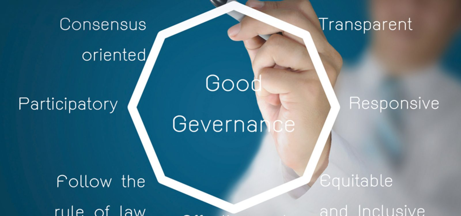 2014 Governance Review Outcomes