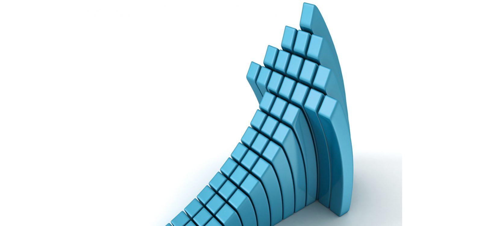 Enterprise Risk Management Seminar – Capturing the Upside