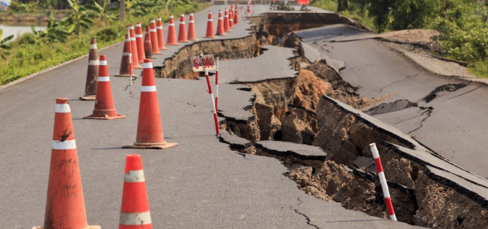 Judgment summary – Earthquake Commission v ICNZ Inc. and others