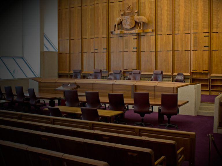 Thumbnail for VIC stops clock on child abuse claims