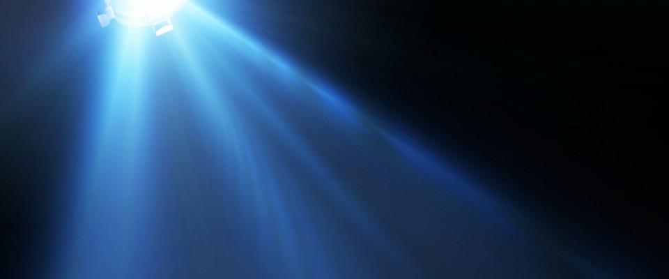 Under The Spotlight David Whittle on Risk Management Insurance