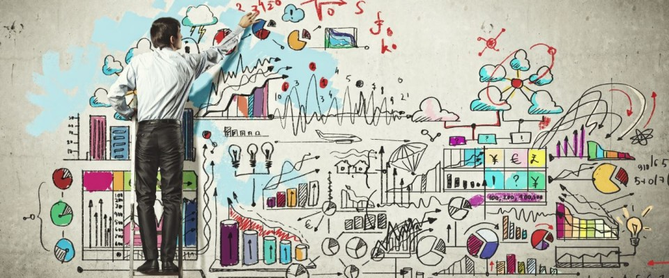Project Management: the art and science of making things happen | Digital