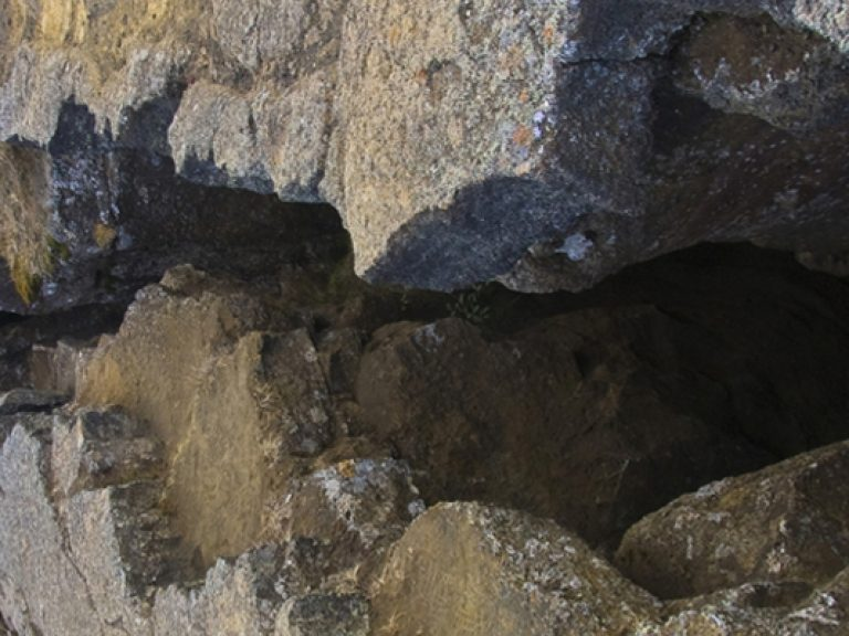 Thumbnail for Scientists uncover evidence of large earthquakes under central NZ