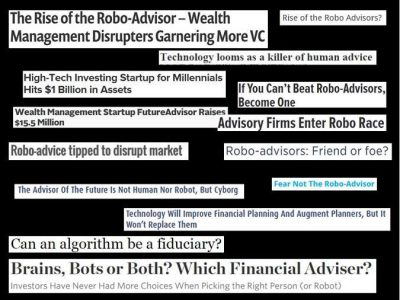 PS-Robo-Advice-making-headlines-this-year