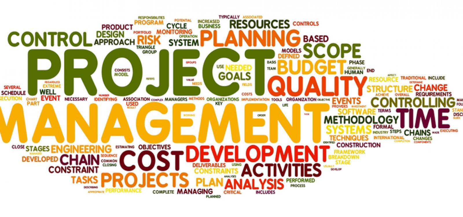 Project Management Skills – Your Career