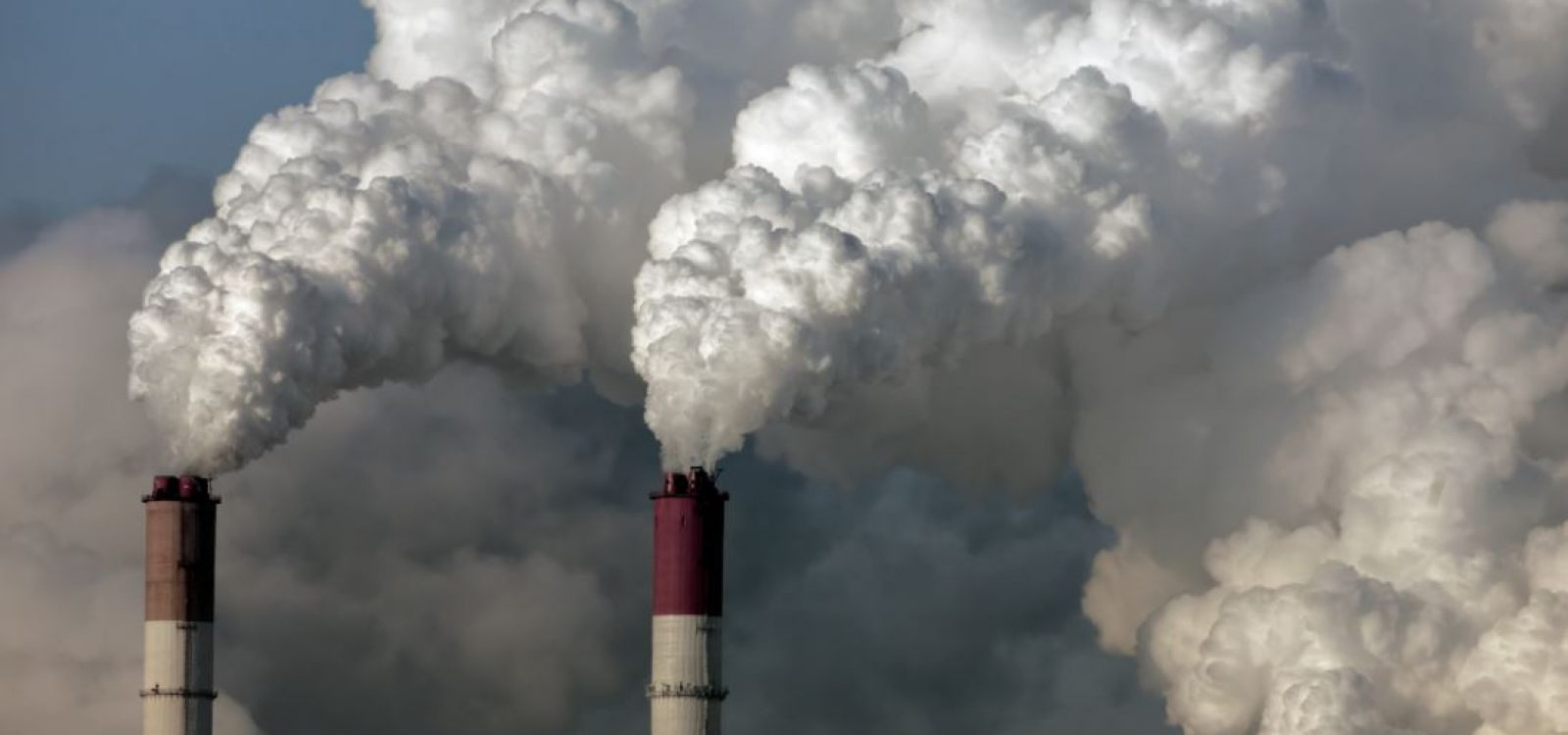 Report challenges debate on climate change versus economic growth