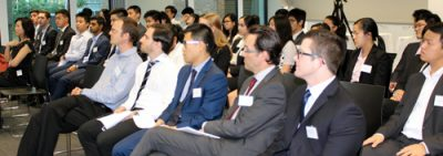 Careers-Event-Audience