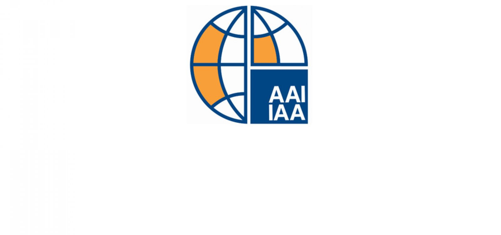 IAA Sections – tell me more