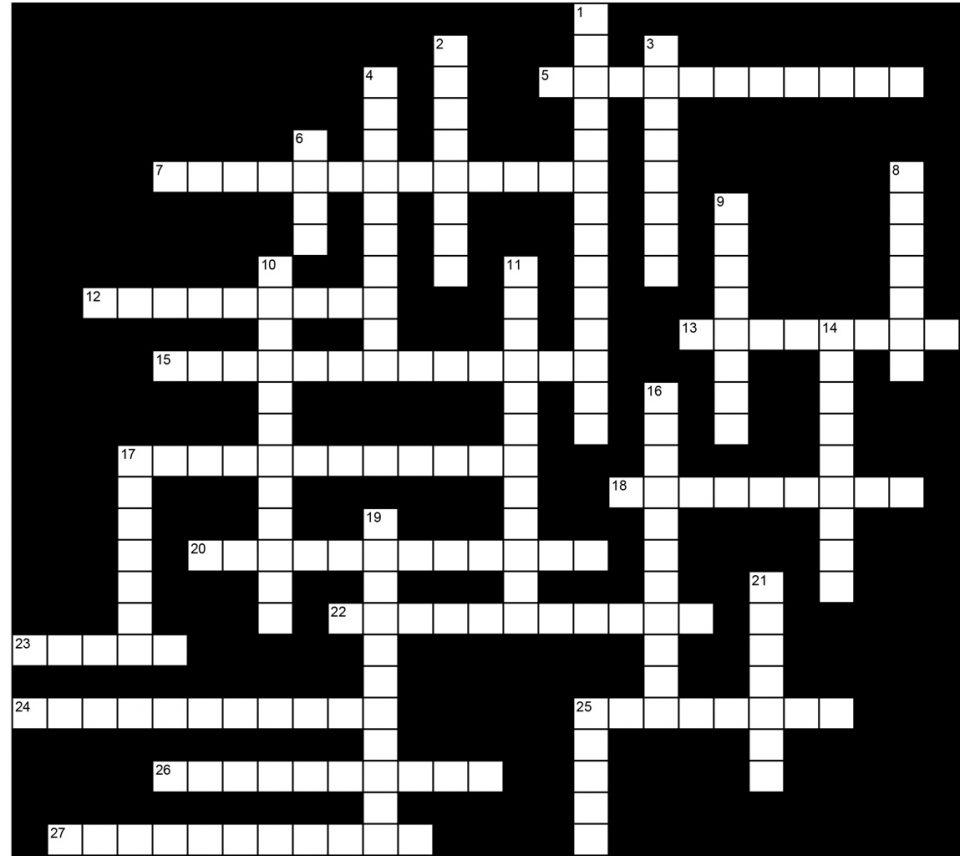 Pseudonym-Crossword_2015_08