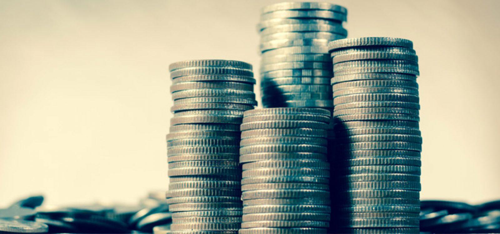 Show me the money – Remuneration risk
