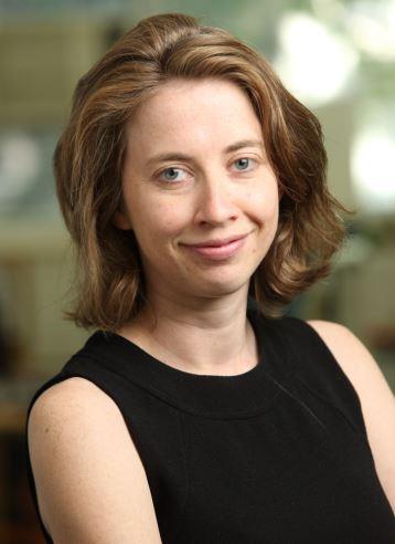 SarahPhillips