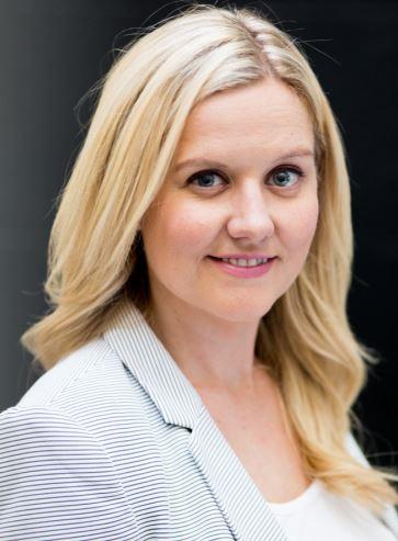 SarahPhillips1