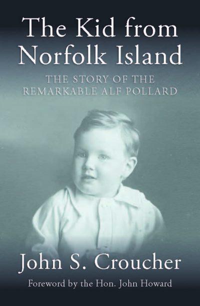 pollard-book (1)