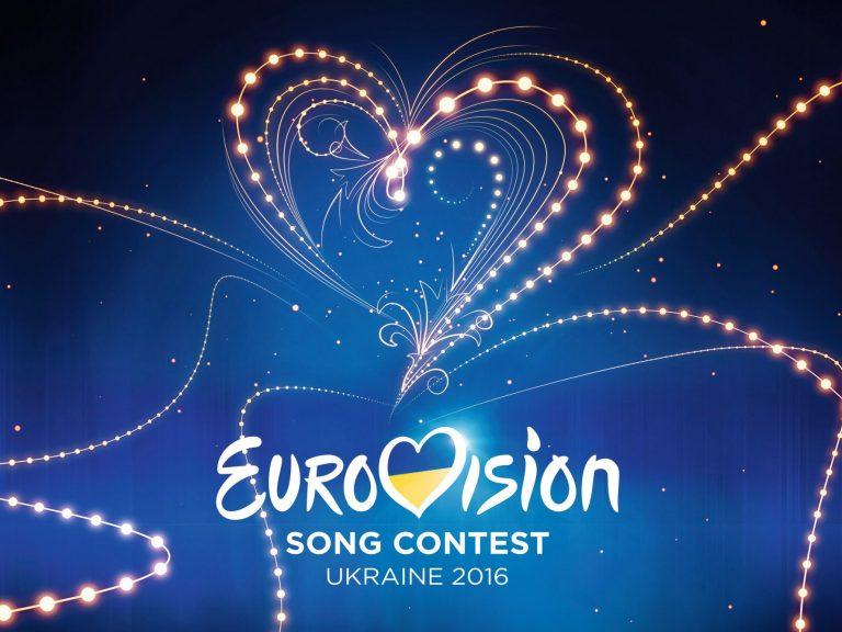 Thumbnail for Eurovision, a major actuarial exercise?