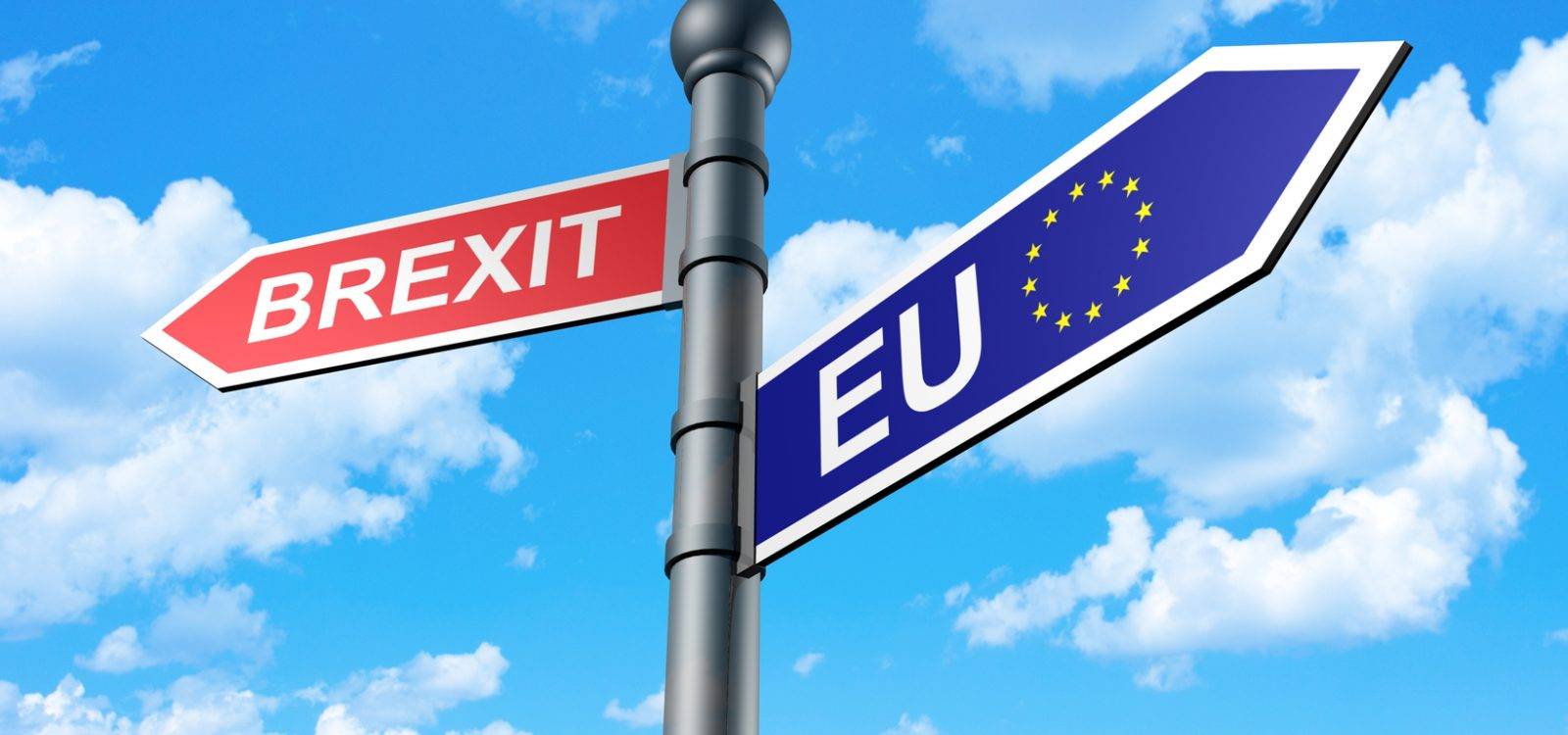 Brexit exit – a trip down hindsight lane