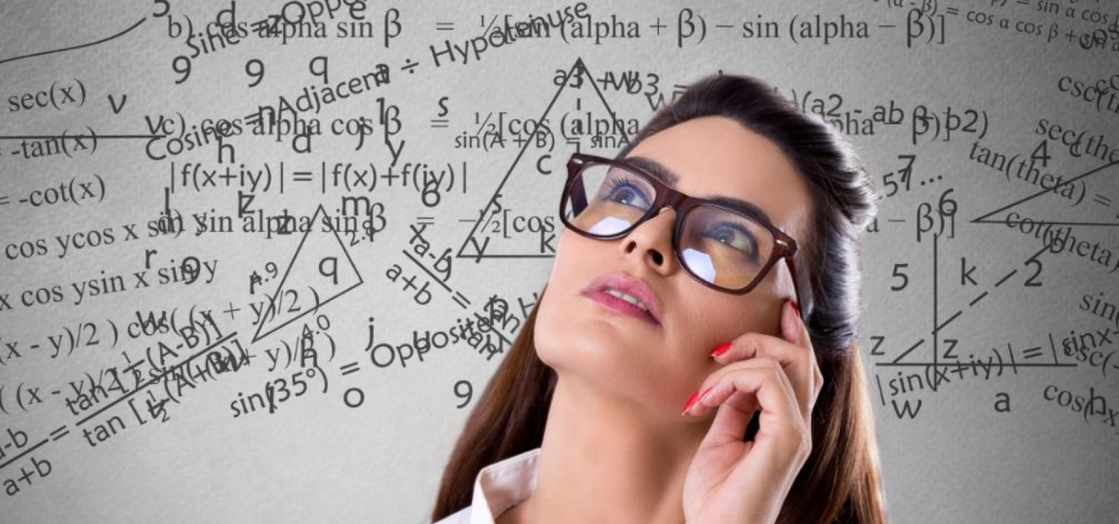 9 things I learned after becoming an actuary