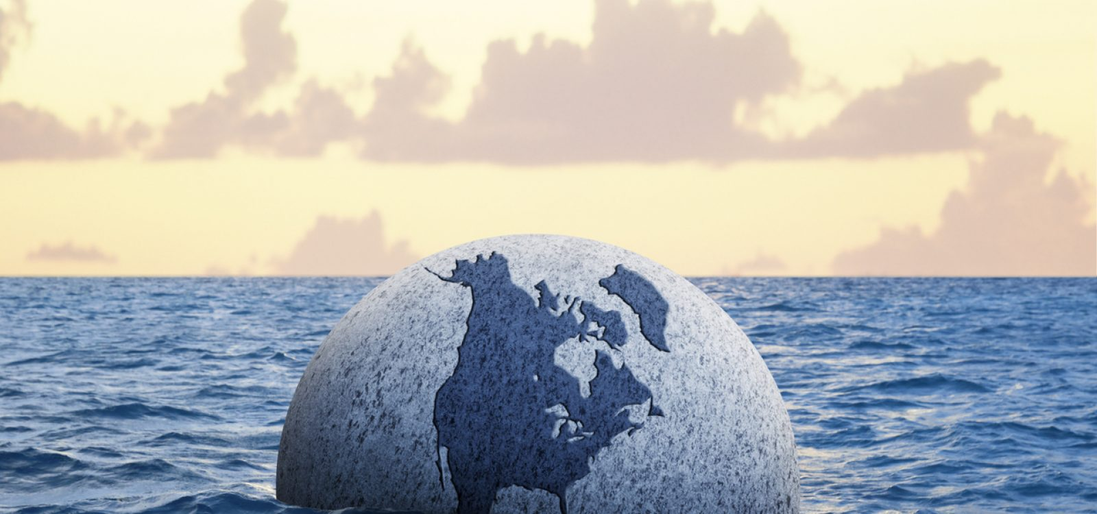 Fiscal forecasting and climate change