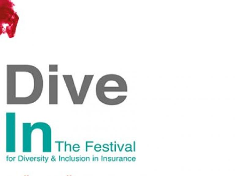 Thumbnail for Dive In Festival rallies insurance leaders