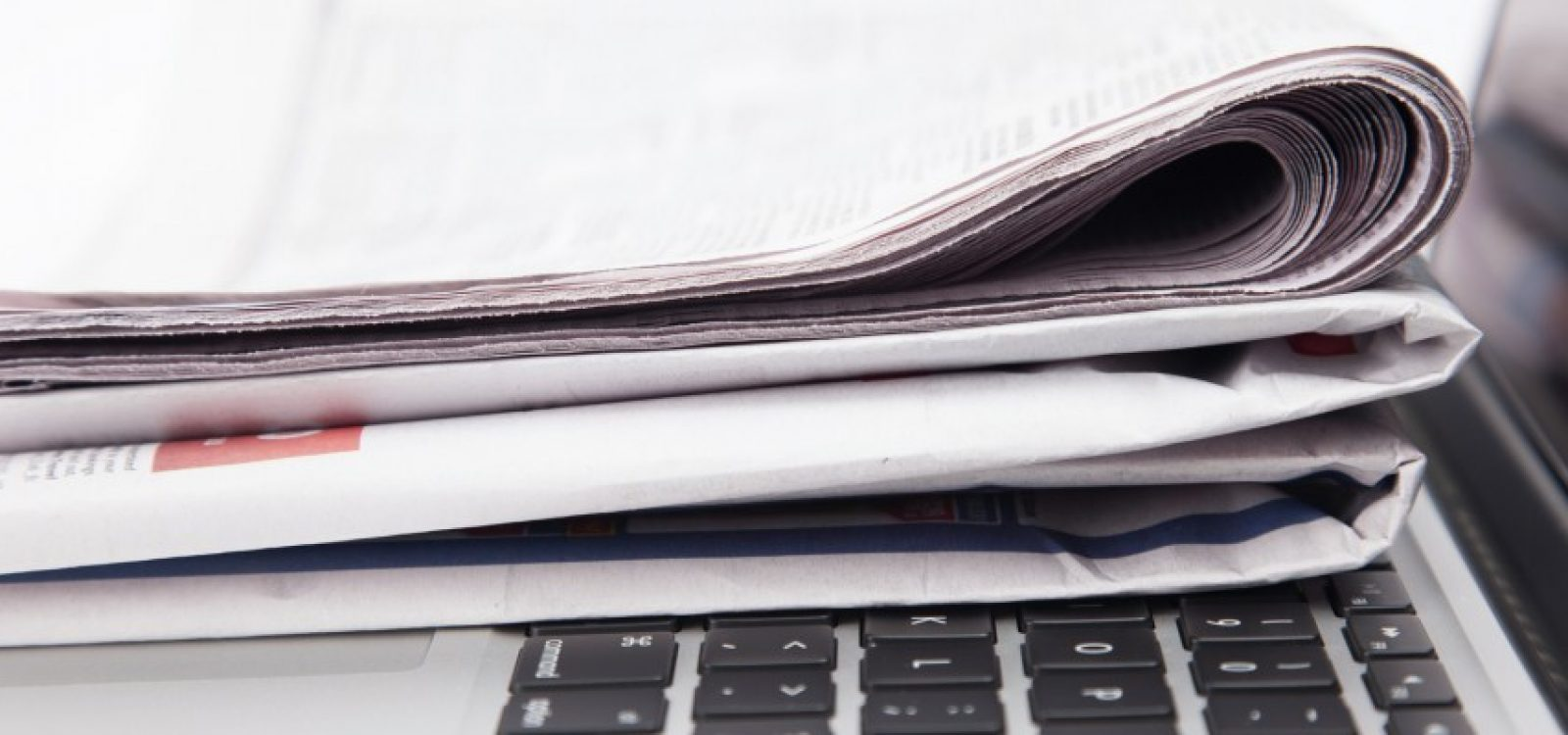 The top ten articles on Actuaries Digital