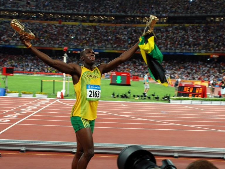 Thumbnail for Rio Olympics: the hidden statistics