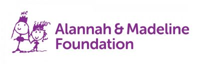 alannah-madeline-foundation