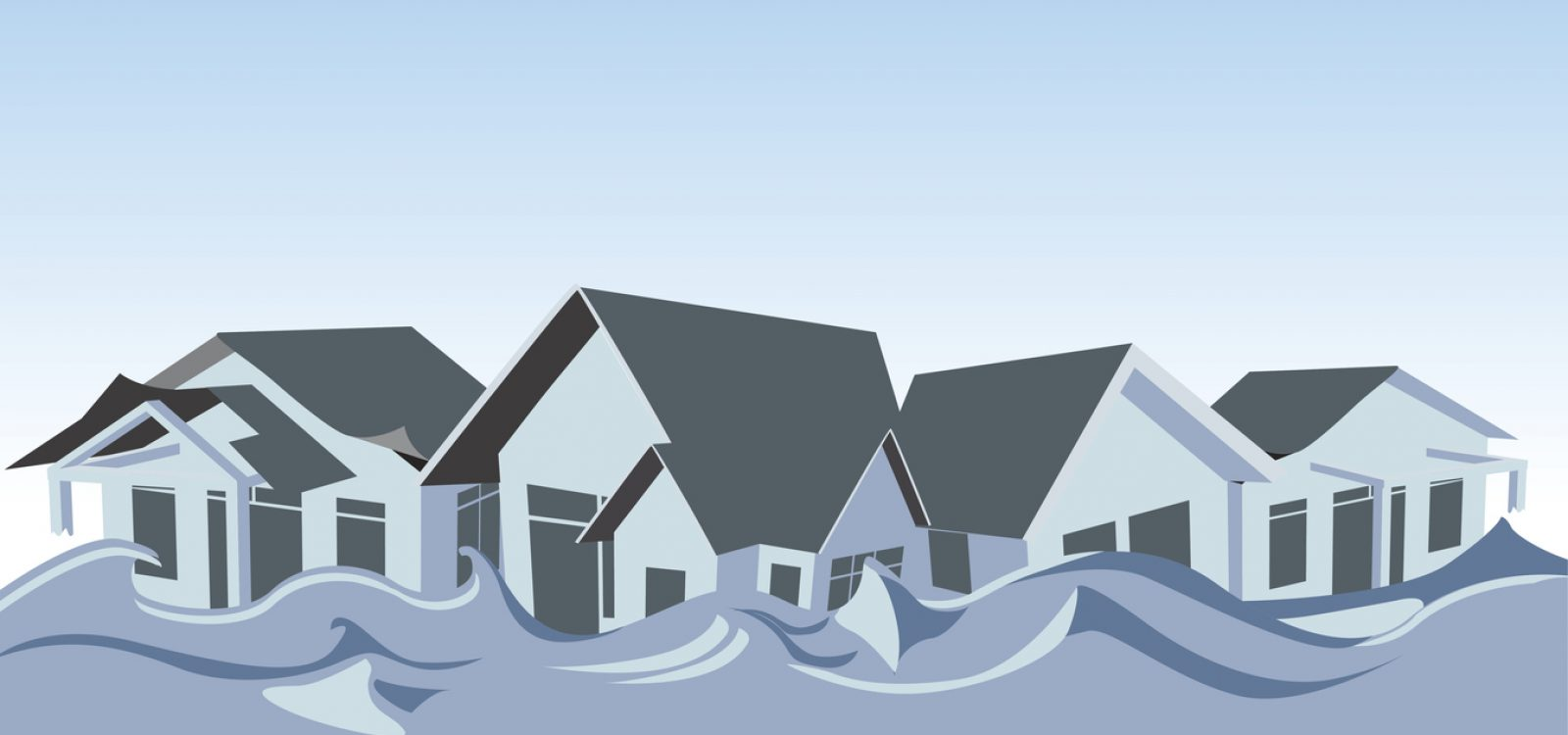 Under Water: The U.S. National Flood Insurance Program Reauthorisation