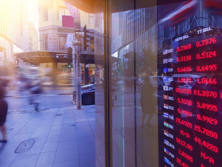 Thumbnail for Optimizing share market return using fundamental financial analytics