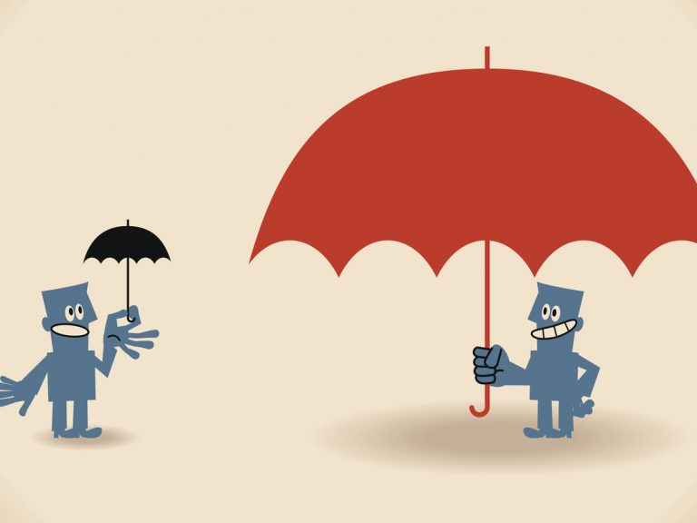 Thumbnail for Loss Coverage: Why Insurance Works Better with Some Adverse Selection