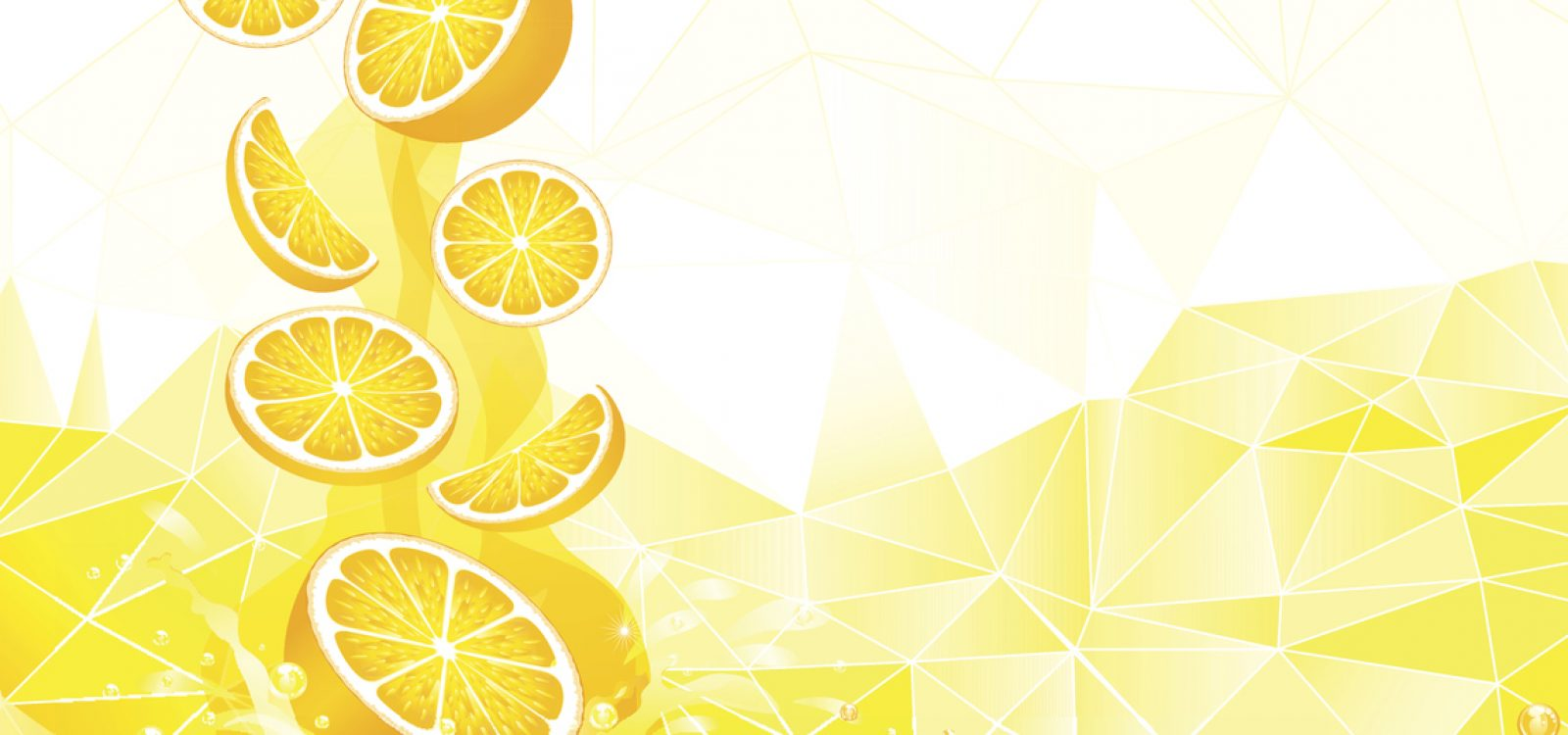 When life gives you lemons, make Lemonade – A Behavioural Science guide to Lemonade Inc.
