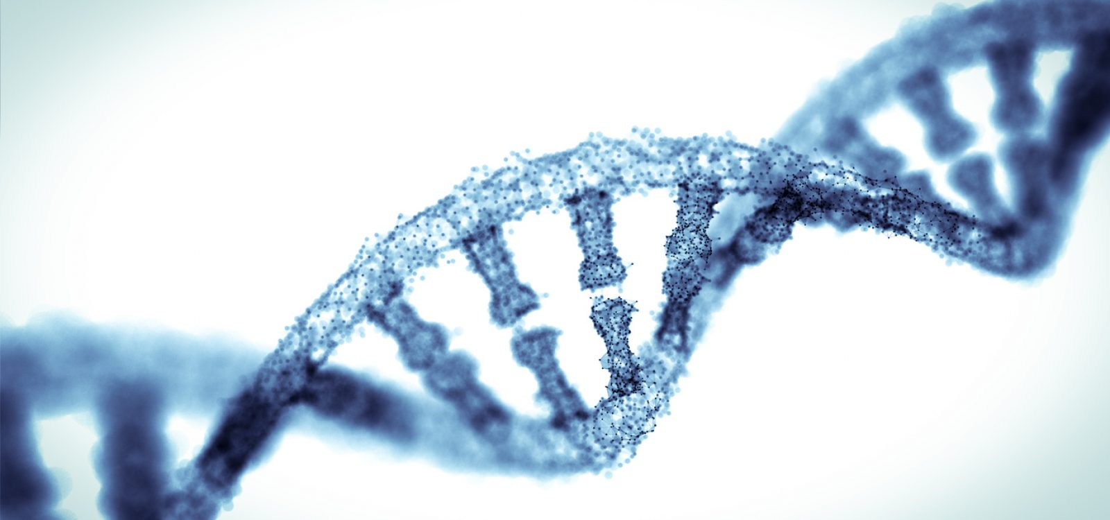 Thinking about life insurance through a genetic lens