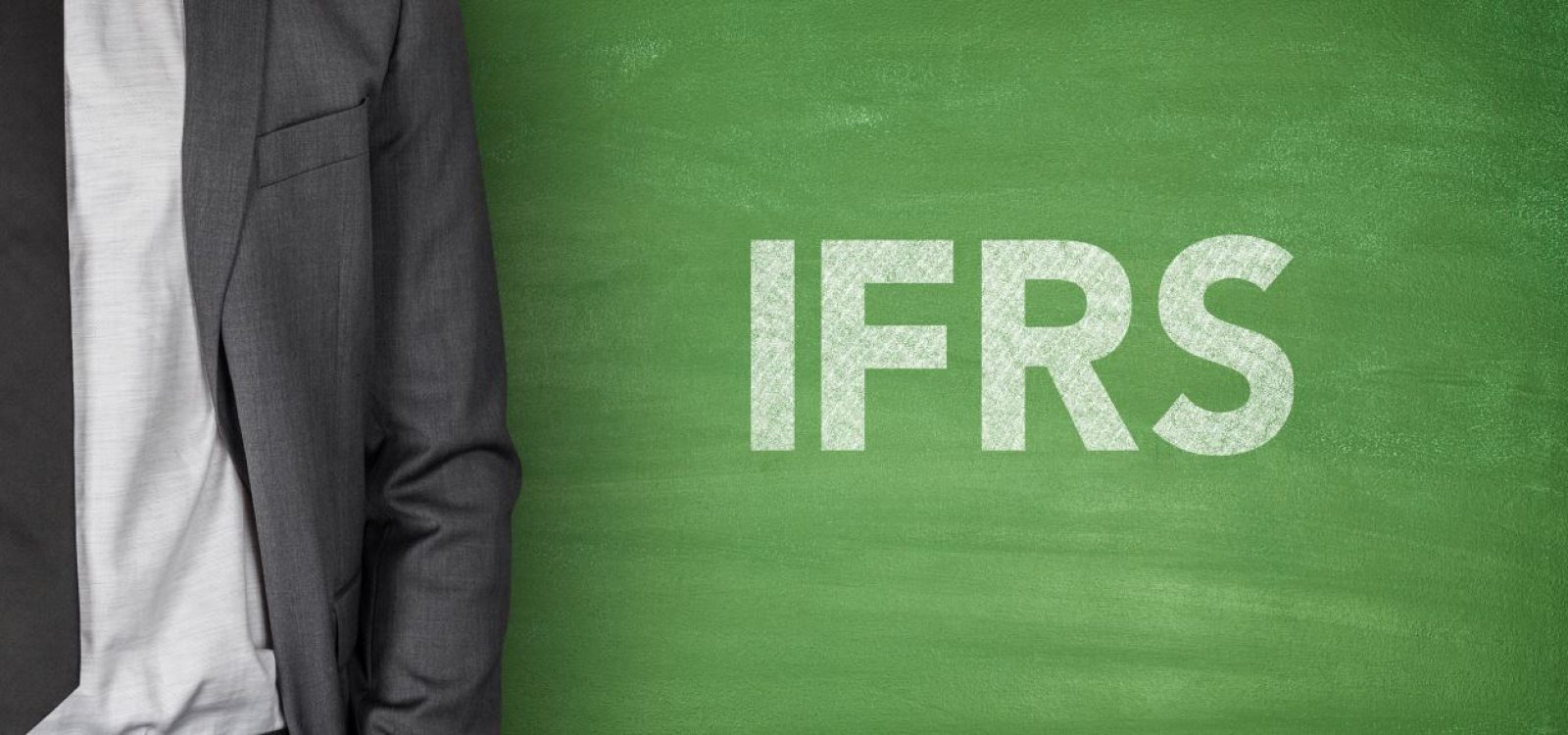 One-year delay for IFRS 17