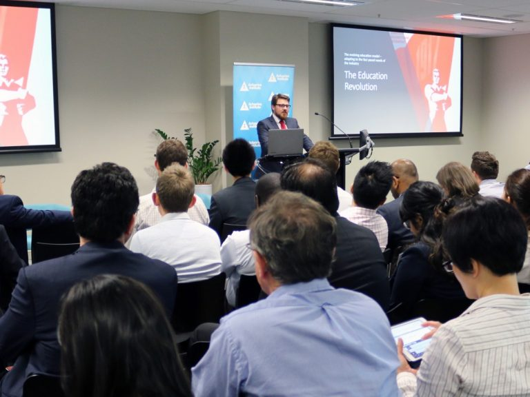 Thumbnail for Data Analytics powers NRL plays, health reform and research – 2017 Data Analytics Seminar report