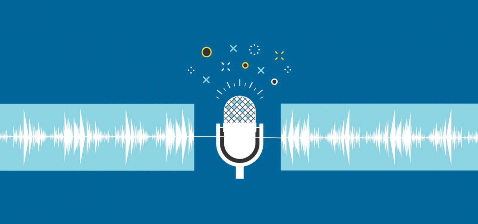 Actuaries Podcasts go live with mental health and insurance leaders