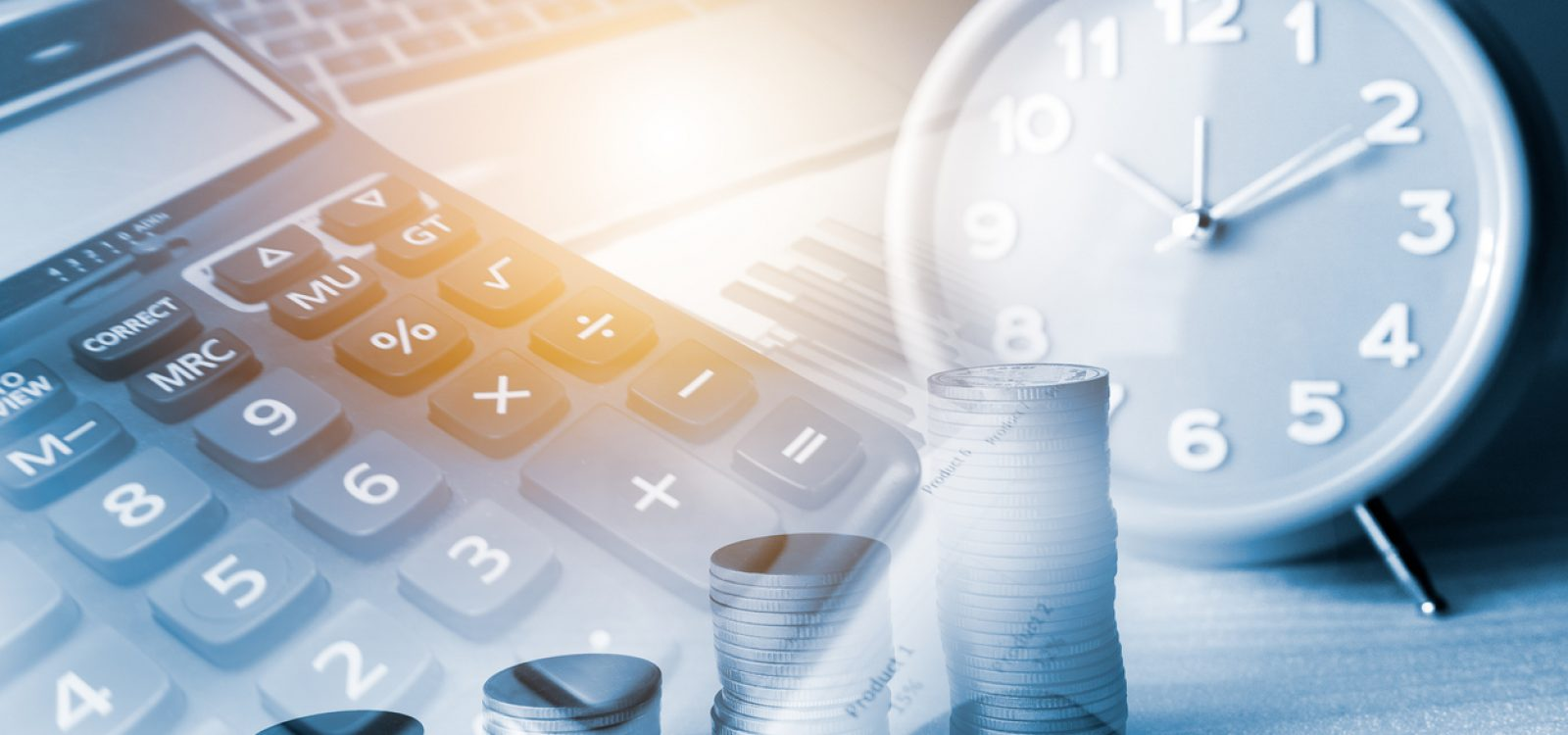 Update from the Retirement Incomes Working Group – August 2018