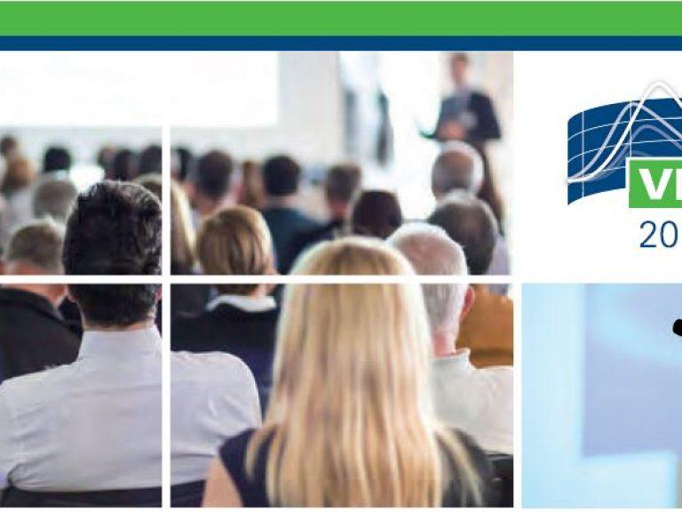 Thumbnail for Analytics at the Virtual International Congress of Actuaries (VICA)