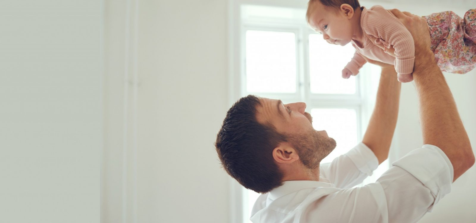 One father's motivation to take parental leave – CareerView Podcast