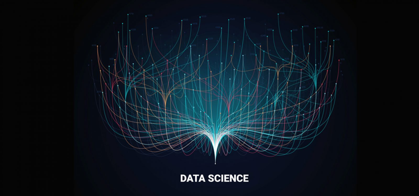 What makes a good data scientist? – Actuaries Podcast