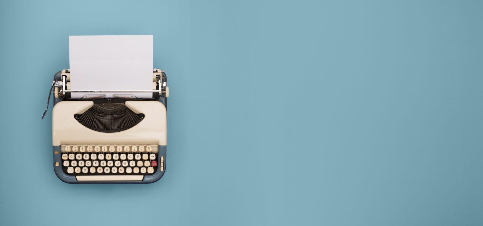Editor's Note – Hugh Miller