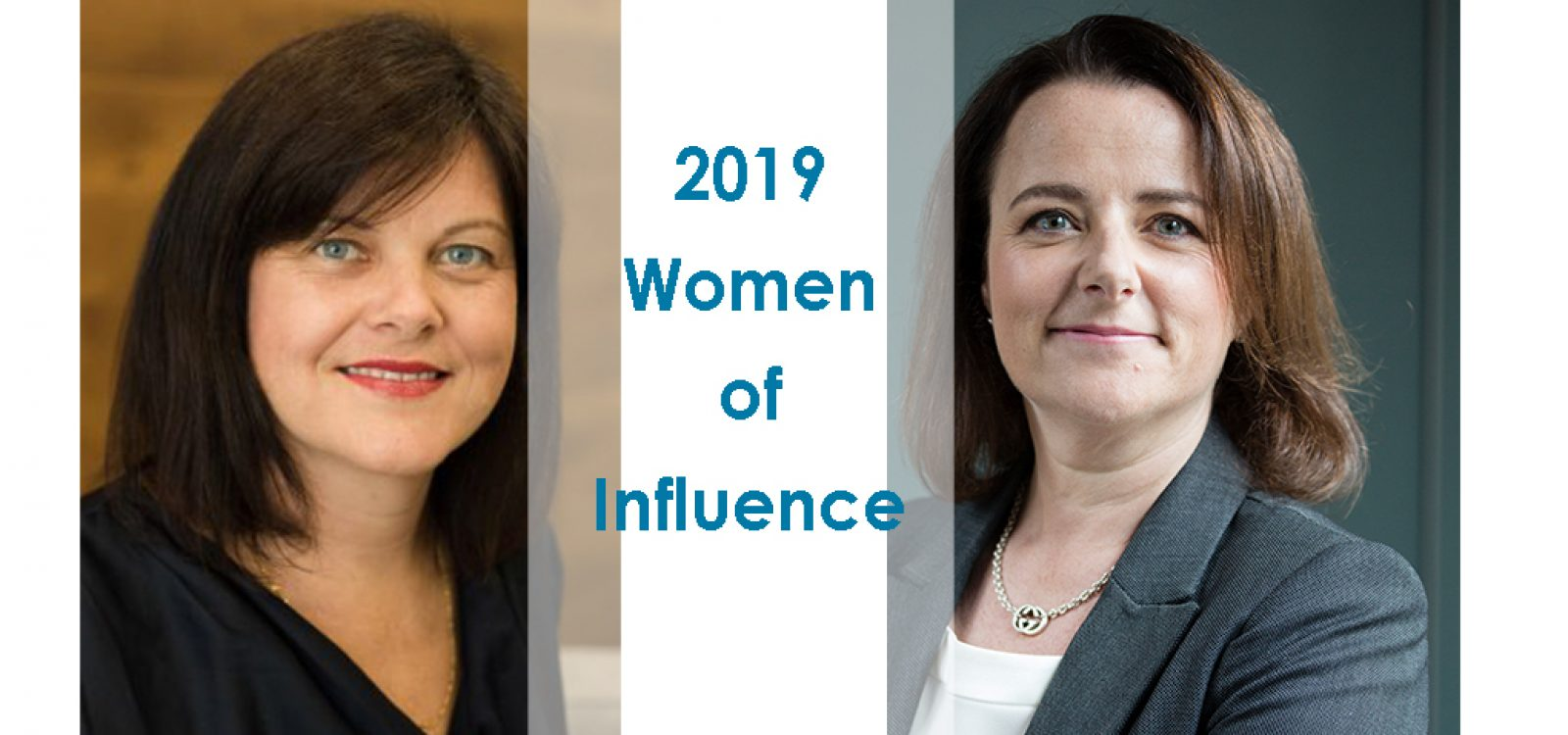 Actuaries honoured in AFR's 100 Women of Influence list