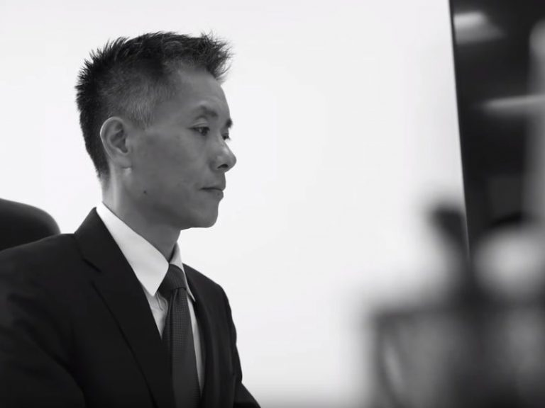 Thumbnail for The mastermind behind RGA's success in Asia – Meet Tony Cheng
