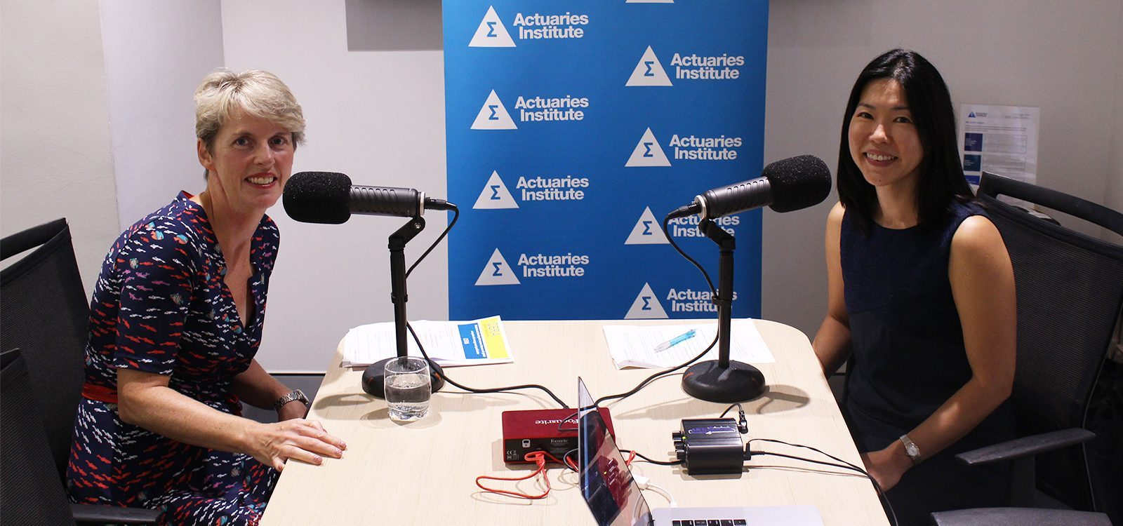 Thumbnail for RMPC takes proactive approach to tackle industry challenges – Practice Update Podcast