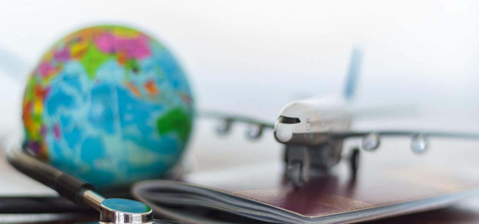 The future of travel insurance