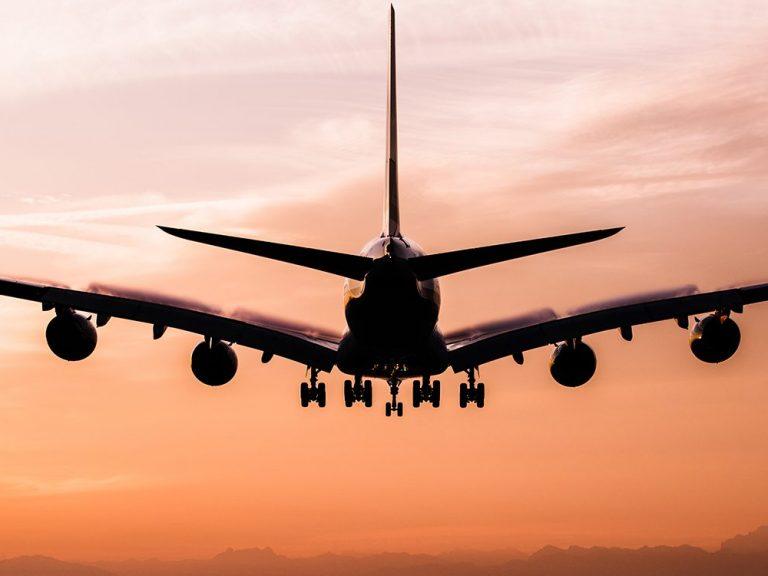 Thumbnail for COVID-19 worldwide travel insurer responses