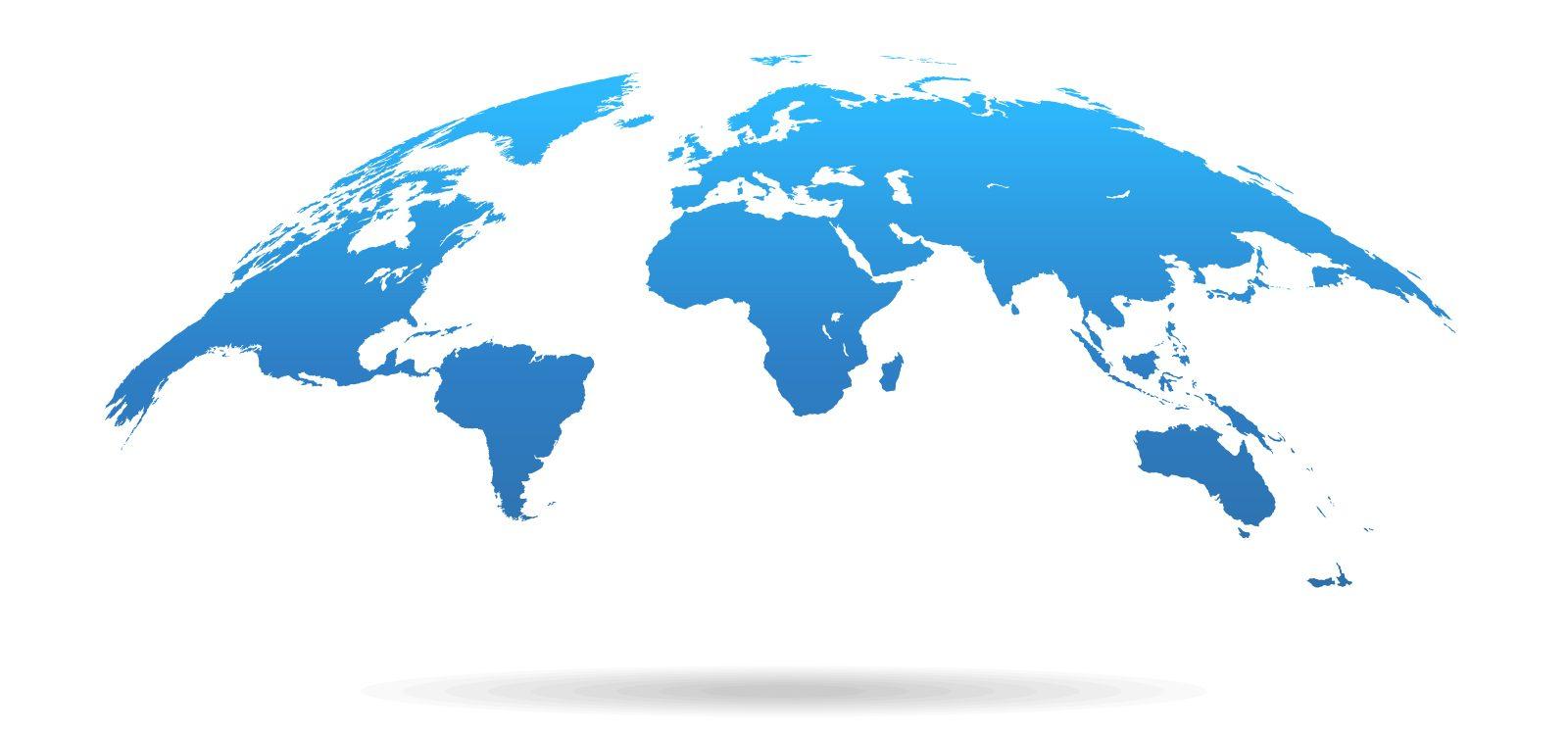International Committee practice update podcast