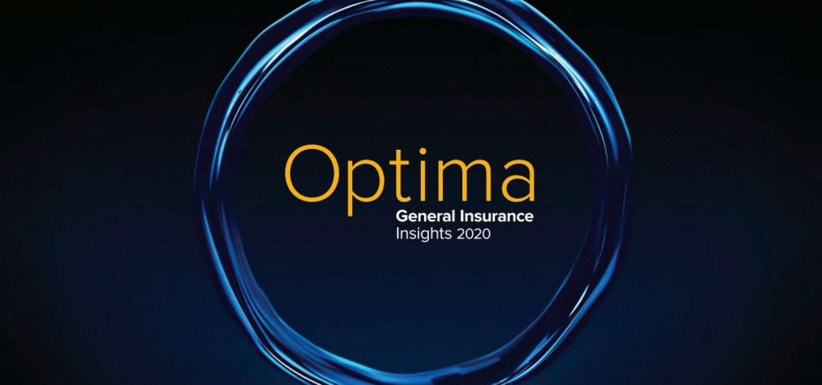 General insurance sector performance analysis in annual Optima publication
