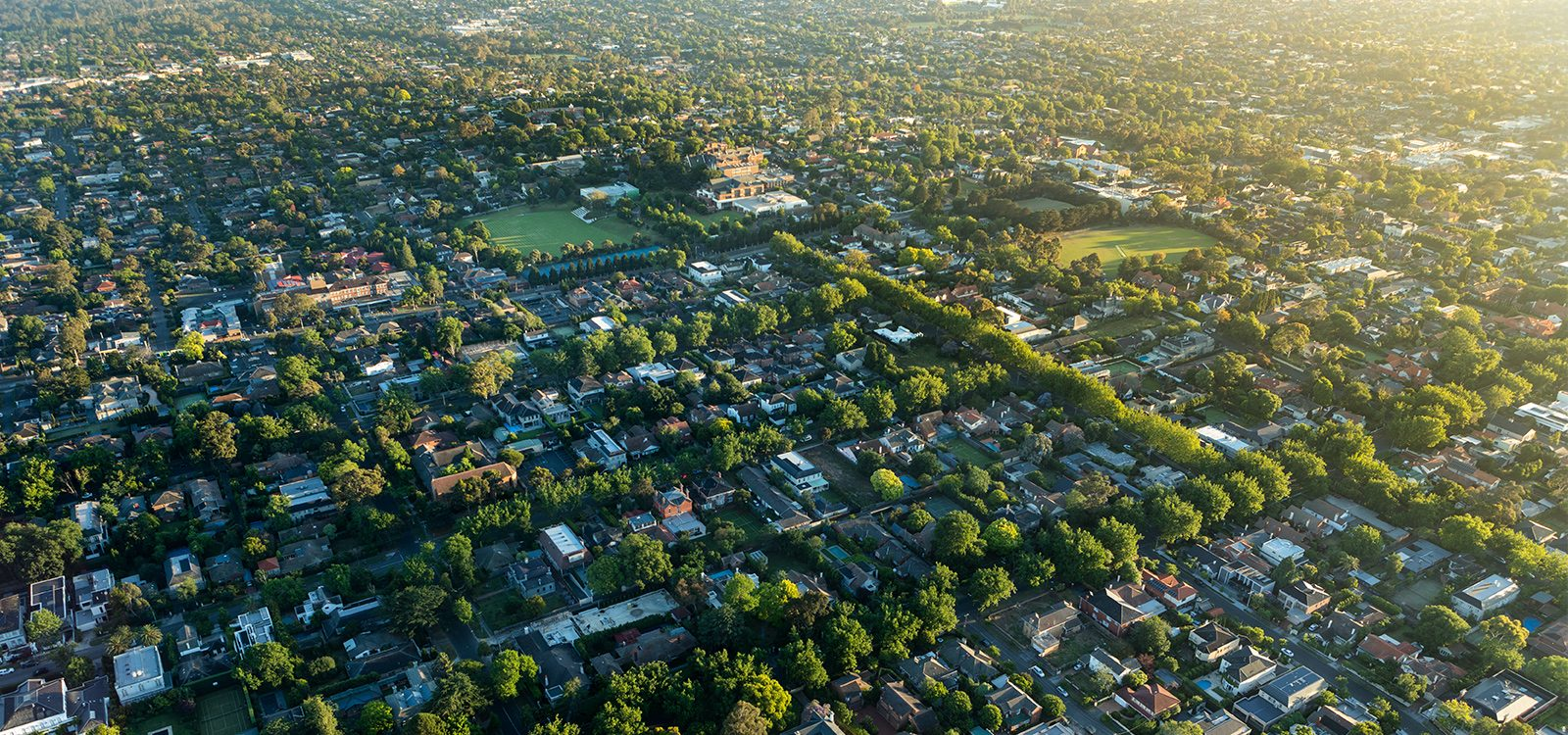 Property Insurance Affordability: Challenges and Potential Solutions