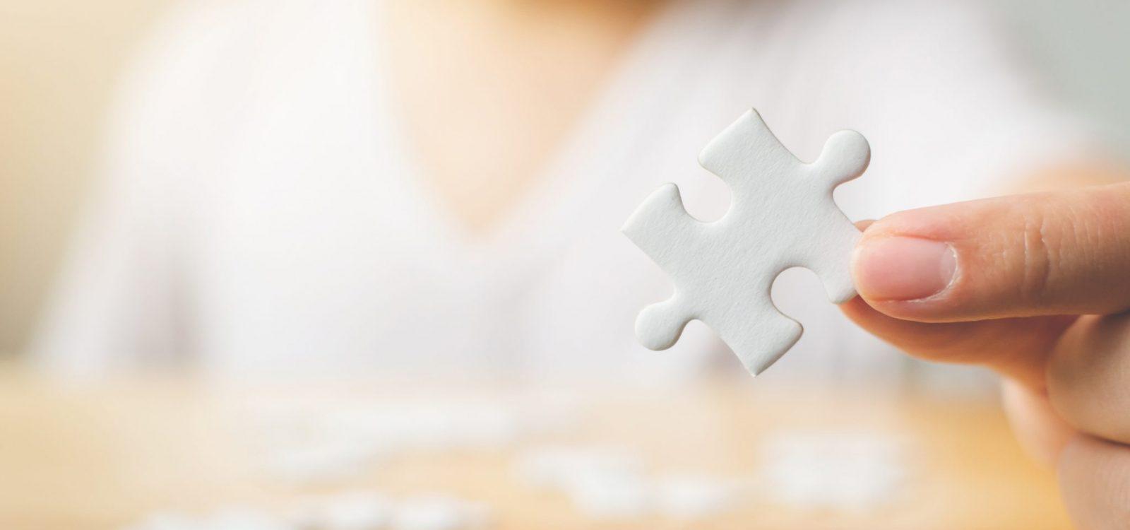 Disability Insurance Taskforce Update – Part 1