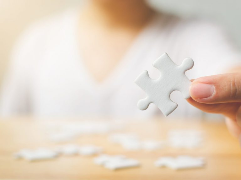 Thumbnail for Disability Insurance Taskforce Update – Part 1