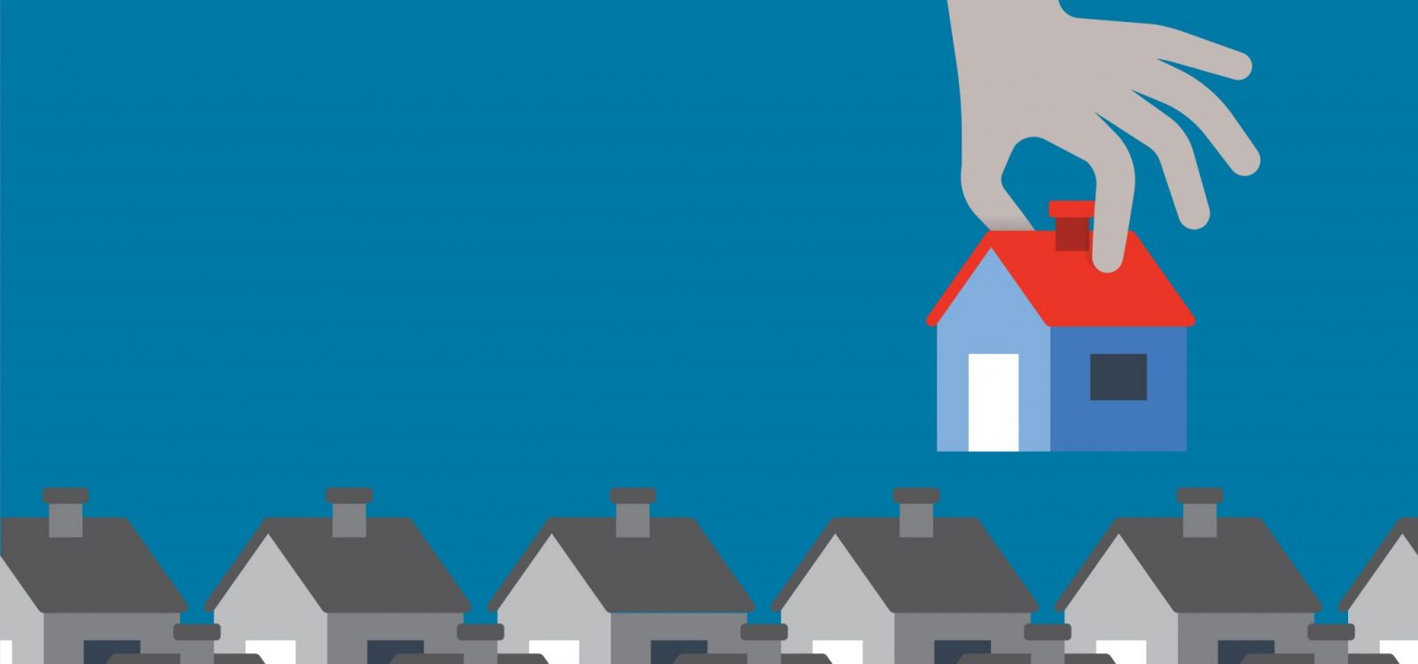 The role of home equity release in maintaining home ownership